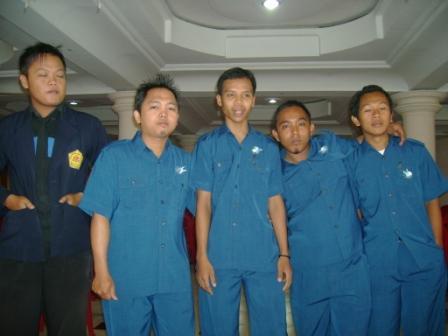 dsc020122